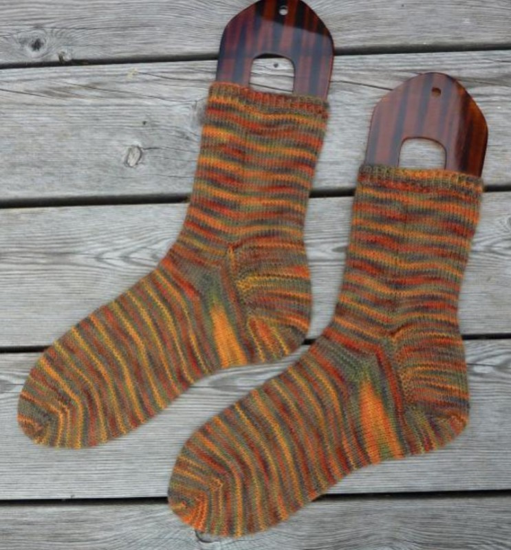 Socka_grund