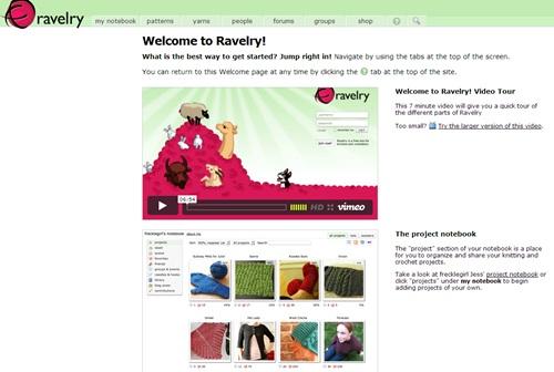 ravelry4
