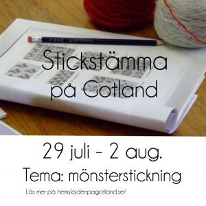 stickstammaGotland_1201px