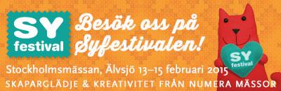 syfestival-13-15februari2015