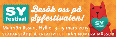 syfestival-13-15mars2015