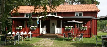 Tuvagårdsvägen 28, Skellefteå